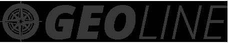 geoline_logo